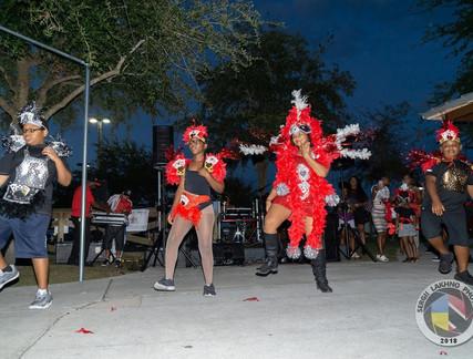 Kiddies Carnival 2018 -47.jpg