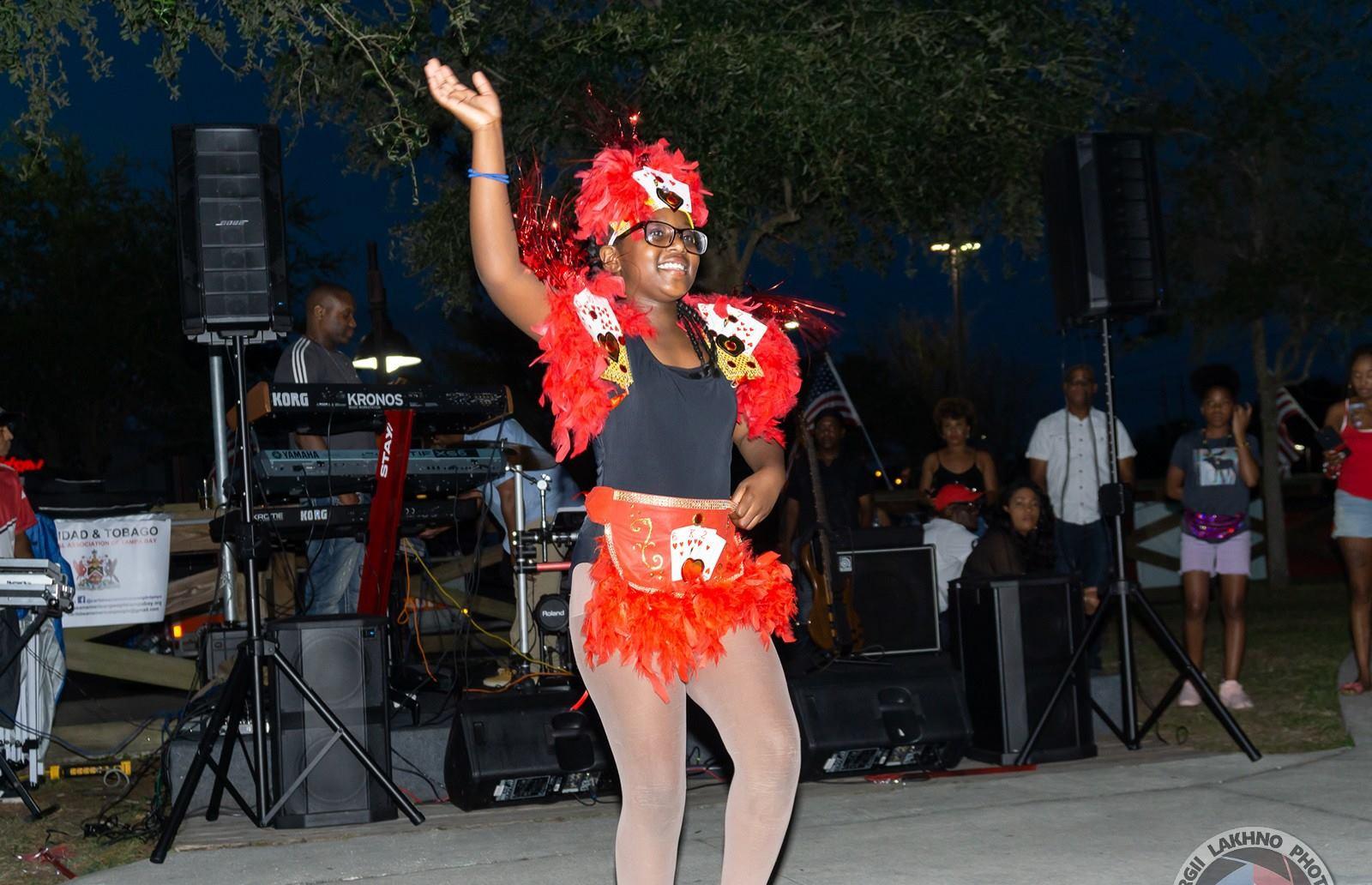 Kiddies Carnival 2018 - 2.jpg