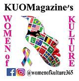 Women of Kulture 365.jpg