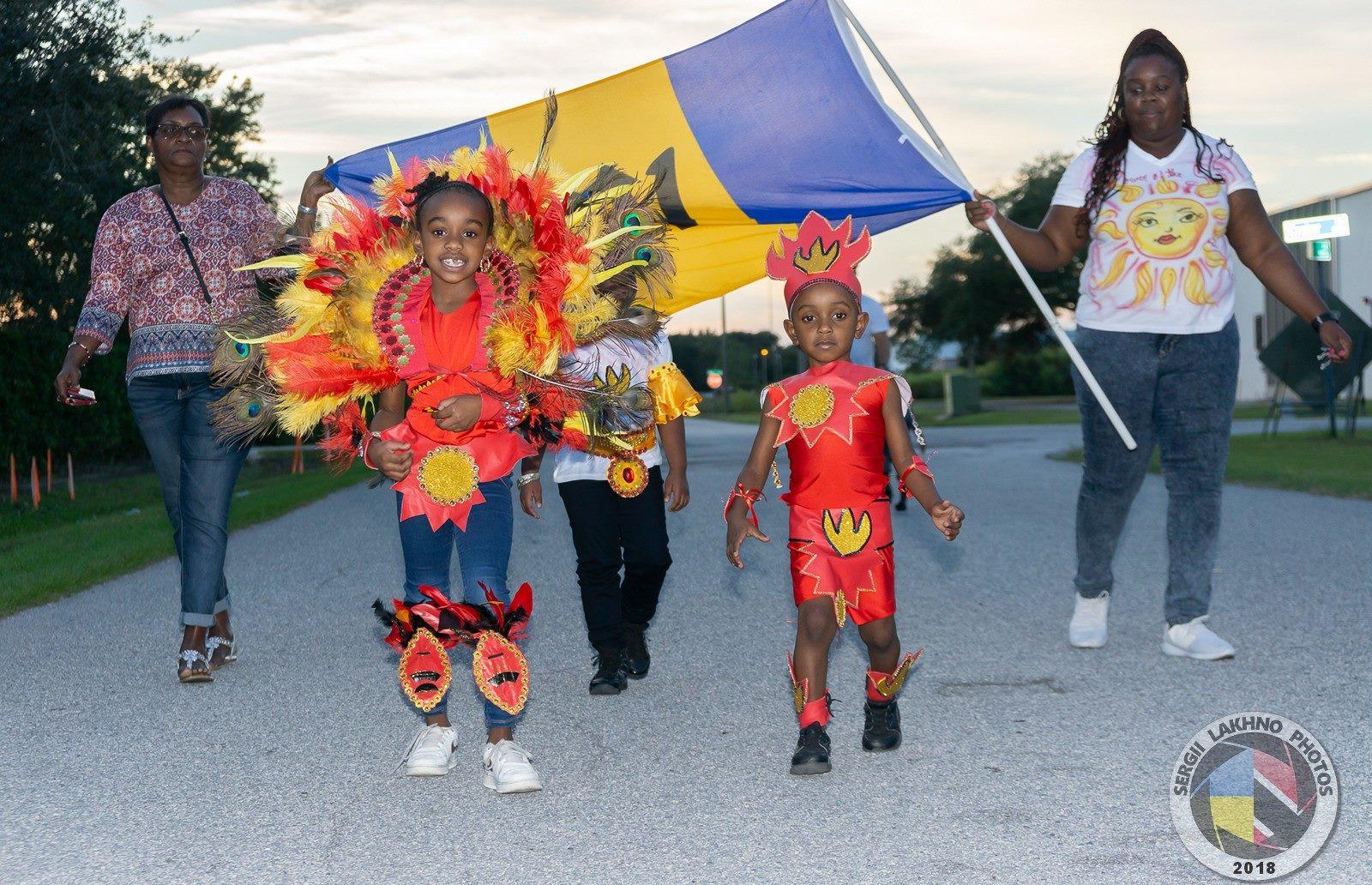 Kiddies Carnival 2018 -37.jpg