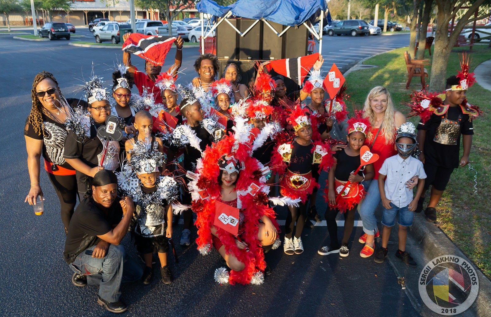 Kiddies Carnival 2018 -26.jpg