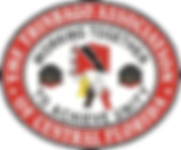 TTAC logo copy.png