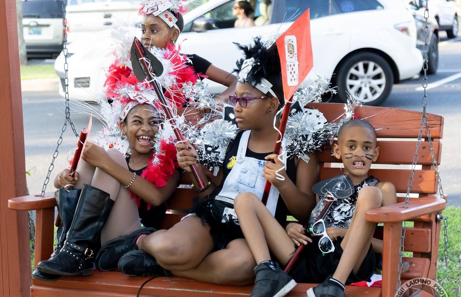 Kiddies Carnival 2018 -22.jpg