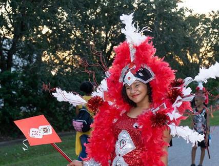 Kiddies Carnival 2018 - 9.jpg