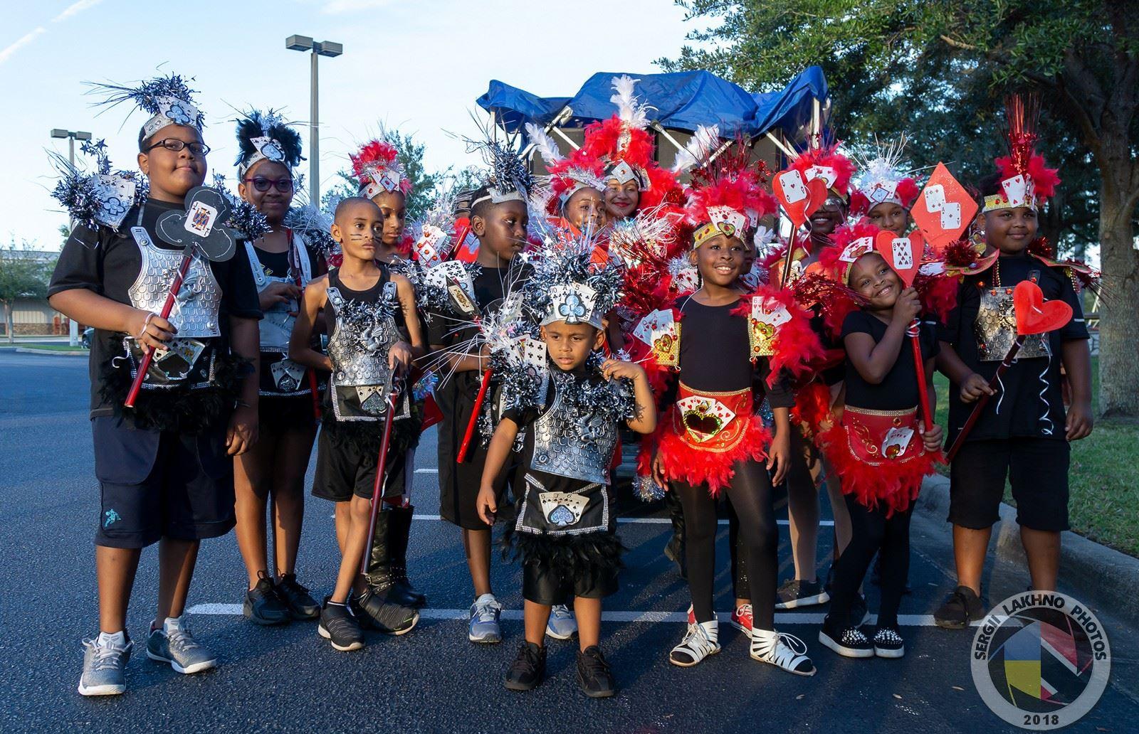 Kiddies Carnival 2018 -25.jpg