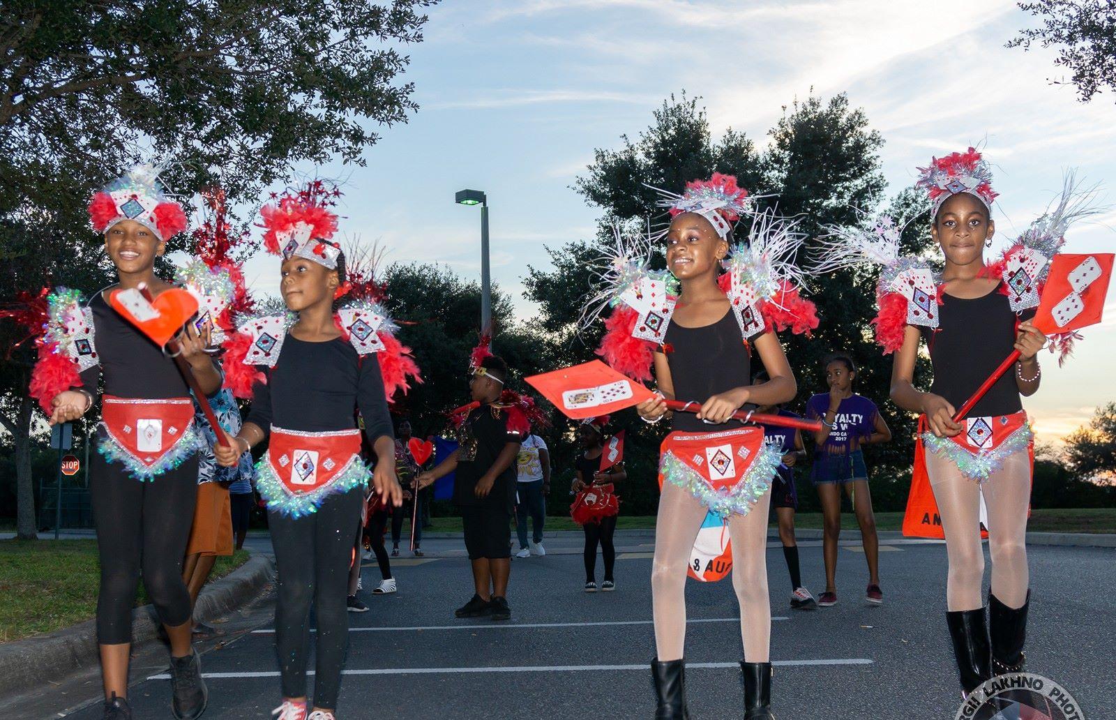Kiddies Carnival 2018 -38.jpg