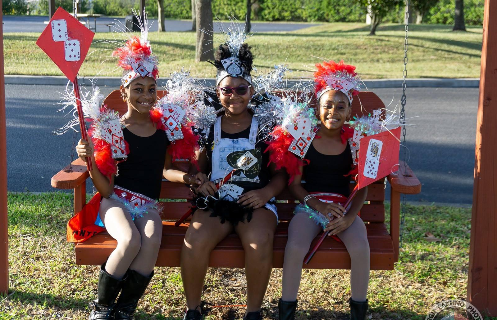 Kiddies Carnival 2018 -18.jpg