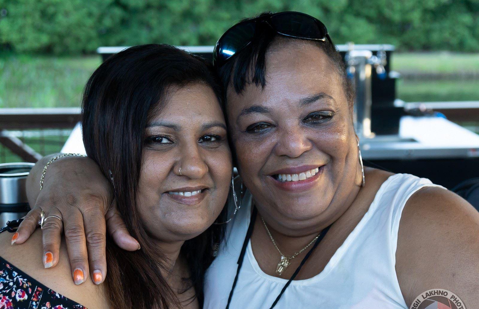 Tampa Bay Kiddies Carnival Band Launch 4