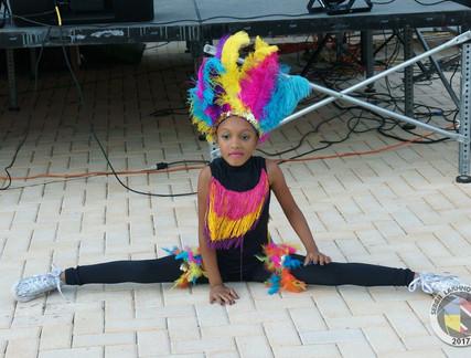 Kiddies Carnival 2018 - 4.jpg