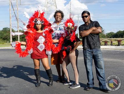 Kiddies Carnival 2018 -12.jpg