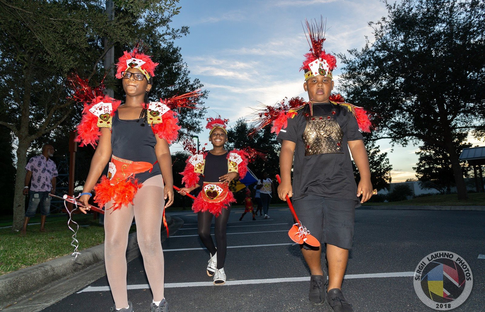 Kiddies Carnival 2018 -39.jpg