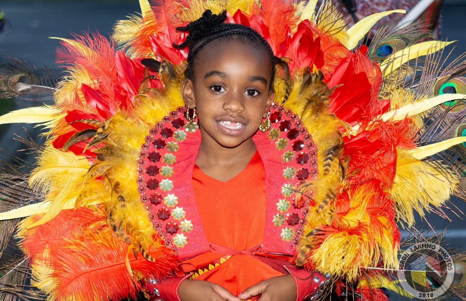 Kiddies Carnival 2018 - 7.jpg