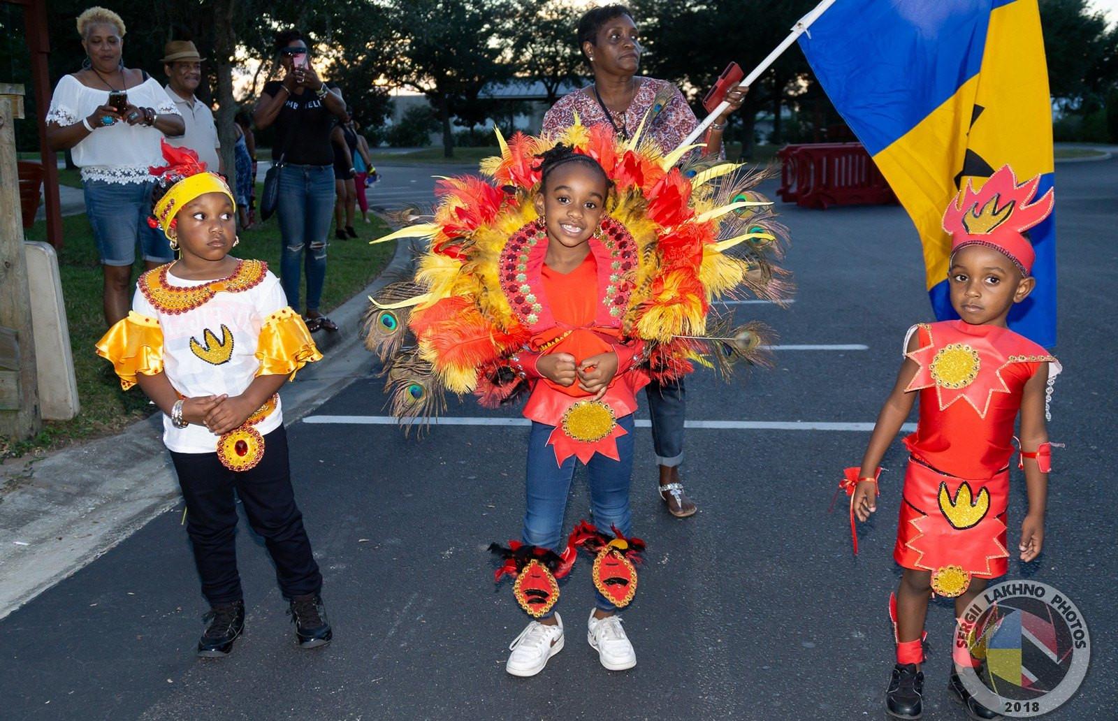Kiddies Carnival 2018 -10.jpg