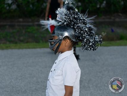 Kiddies Carnival 2018 -29.jpg