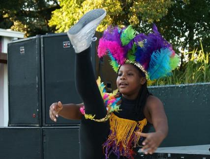 Kiddies Carnival 2018 - 5.jpg