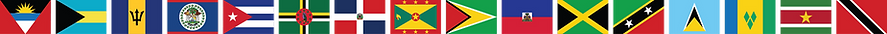 Caribbean Flags Banner.png