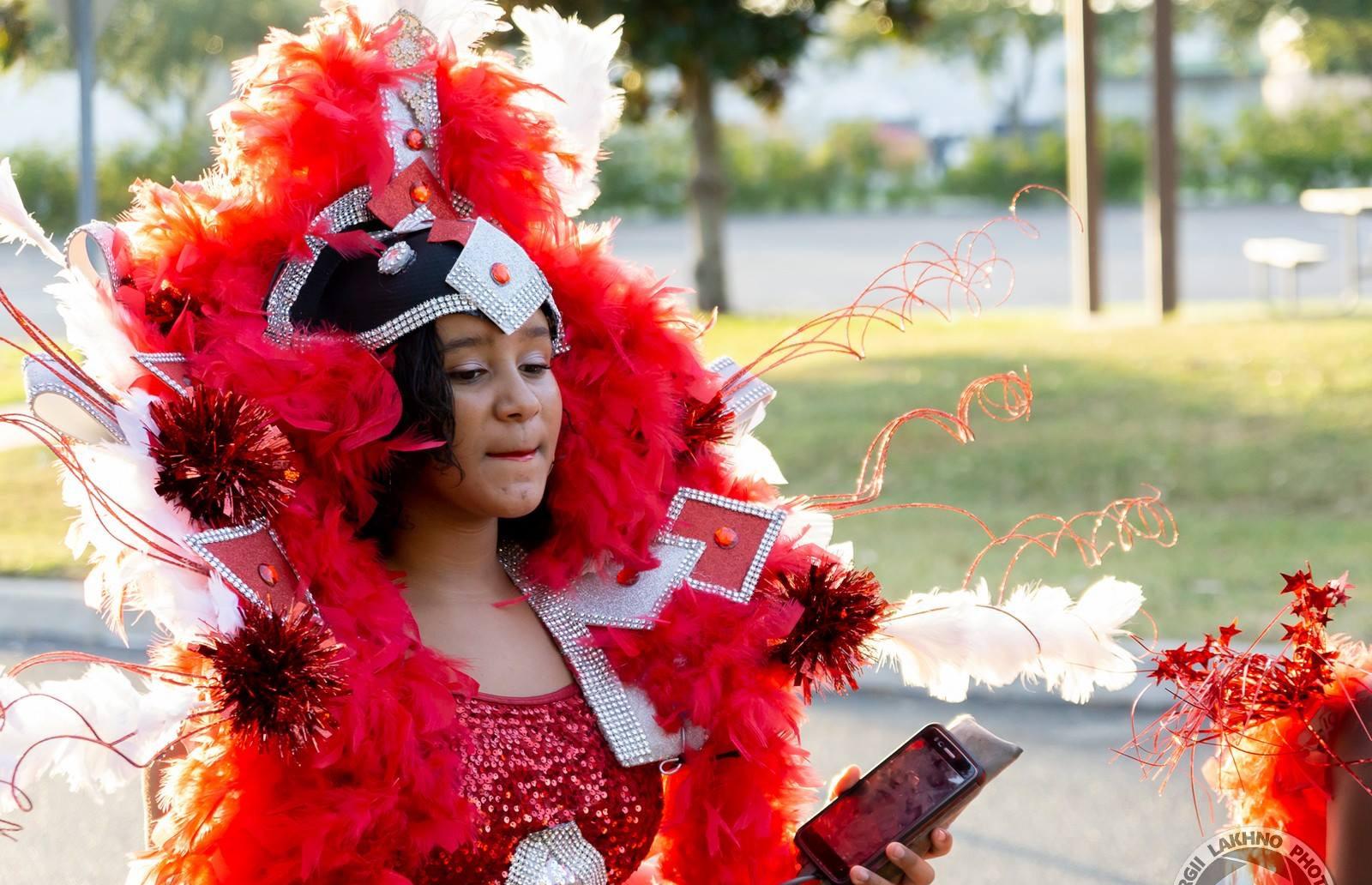 Kiddies Carnival 2018 -23.jpg