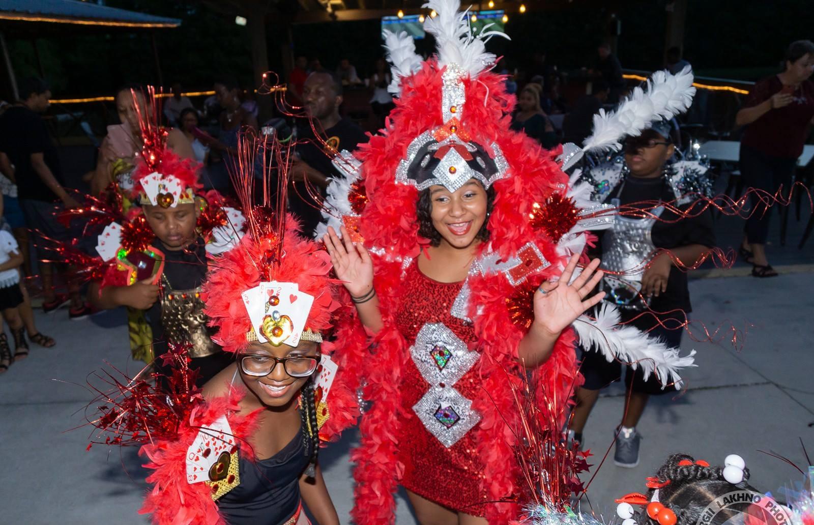Kiddies Carnival 2018 -45.jpg