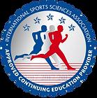 ISSA 2017 Logo copy.png