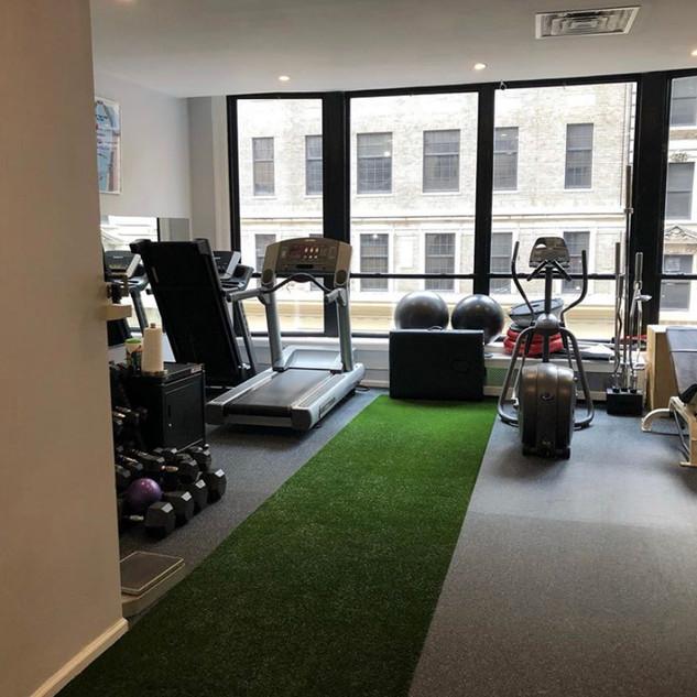 Gym Pic 6.jpg