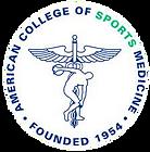 2017 ACSM Logo.png