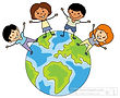 multicultural-children-around-the-globe-