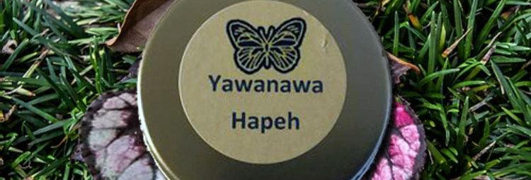 Yawanawa Hapeh 10 grams