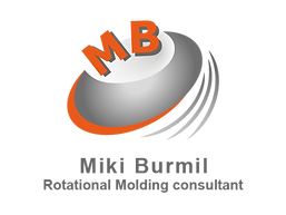 mikiburmil.com