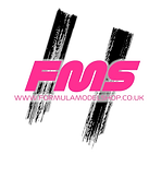 FMS TYRE MARKS LOGO 2.png