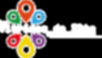 Logo_Les_Vitrines_De_Sète_Sans_Ecritures