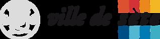 Logo_ville_de_sète.png