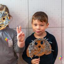 Máscaras-15.jpg