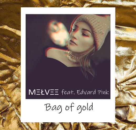 bag of gold distrokid gold.png