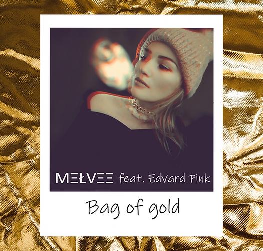 bag of gold distrokid gold.png