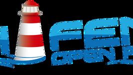 17.August live @Hafen Open Air