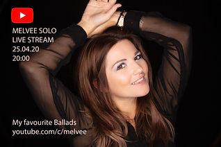 favourtie ballads banner.jpg