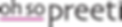 OhSoPreeti_Logo_pink_RGB.png