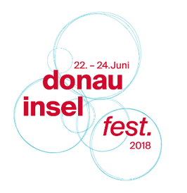 Live @ Donauinselfest