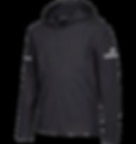 adidas_team_squad_woven_jacket_-_mens_mu