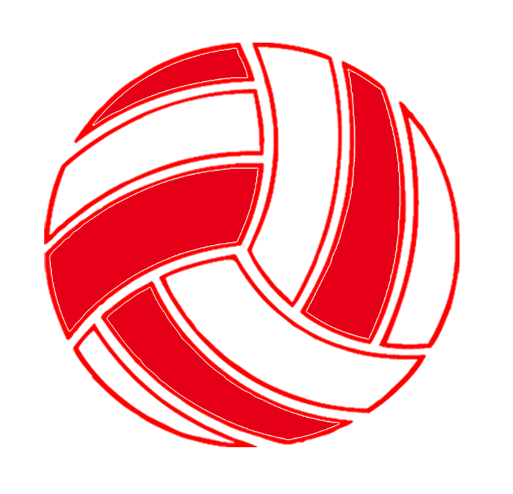 red ball no outline red copy.png