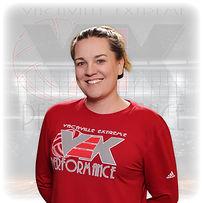 VEX_coach_Nicole Garcia.jpg