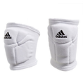 Elite_Knee_Pads_White_AH4841_01_laydown