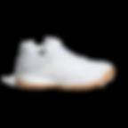 Crazyflight_X_3_Shoes_White_D97831_01_st