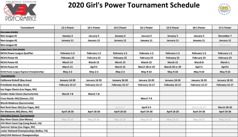 2020 Tourney VEX Schedule3.jpg