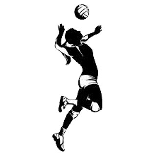 AAU Summer League 6/3-7/20