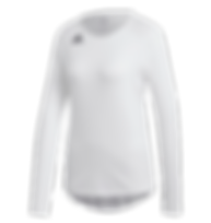 Hi_Lo_Jersey_White_DX0888_01_laydown cop