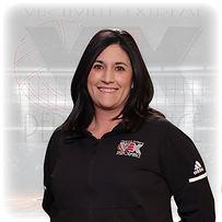 VEX_coach_Carrie Baumgarner.jpg