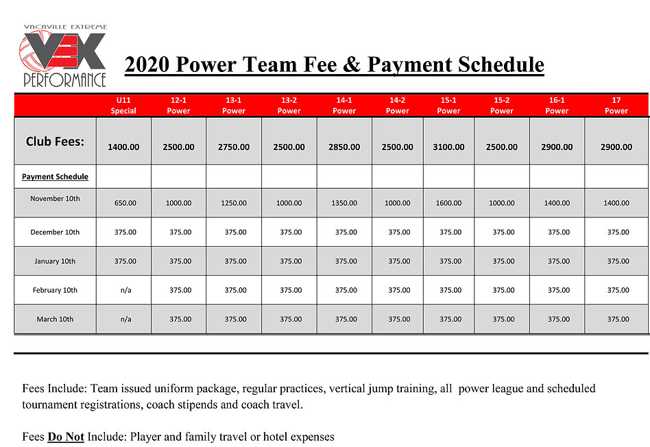 VEX 2020 Fee and Payment Schedule.jpg