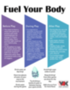 Fuel your body Screenshot_20180915-15083