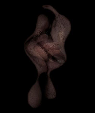 Por una noche entera (negro d) (1).jpg